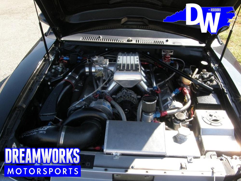 Saleen-Mustang-Dreamworks-Motorsports-4.jpg