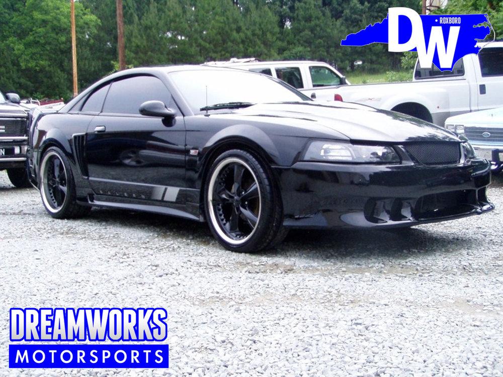 Saleen-Mustang-Dreamworks-Motorsports-3.jpg