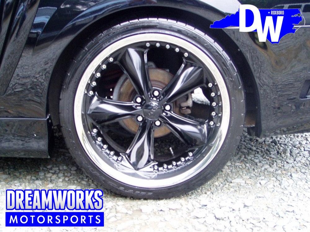 Saleen-Mustang-Dreamworks-Motorsports-5.jpg