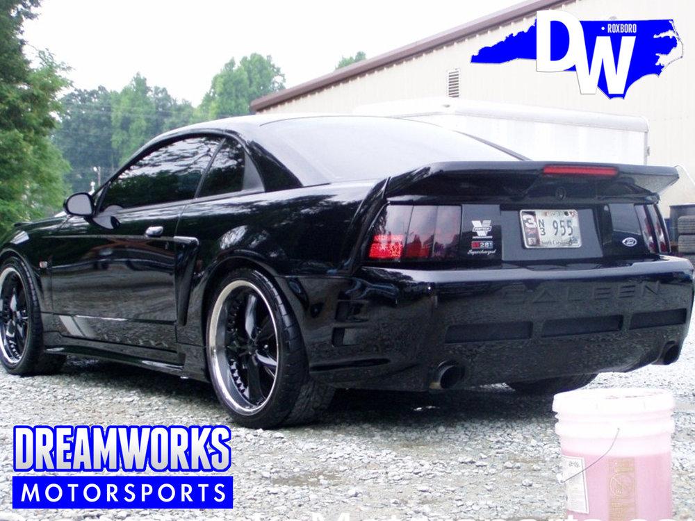 Saleen-Mustang-Dreamworks-Motorsports-2.jpg