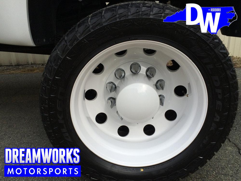 Ford-F-350-Dually-Dreamworks-Motorsports-5.jpg