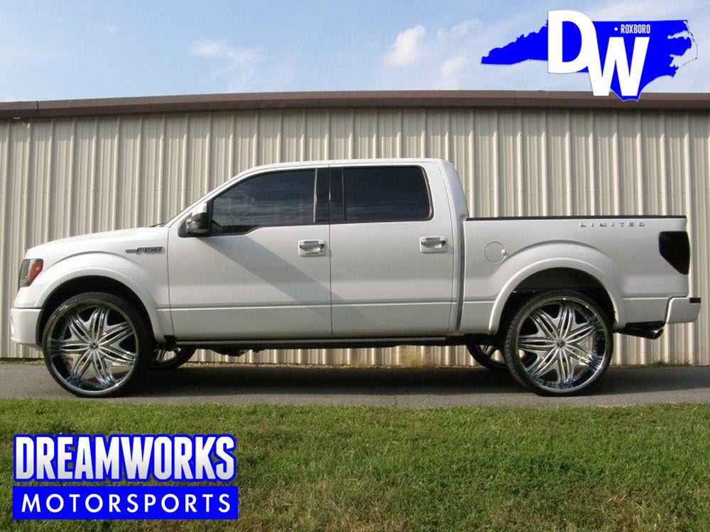 Ford-F150-Bruce-Carter-Dreamworks-Motorsports-1.jpg