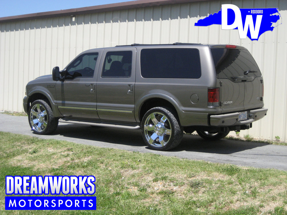 Ford-Excursion-ION-Dreamworks-Motorsports-2.jpg