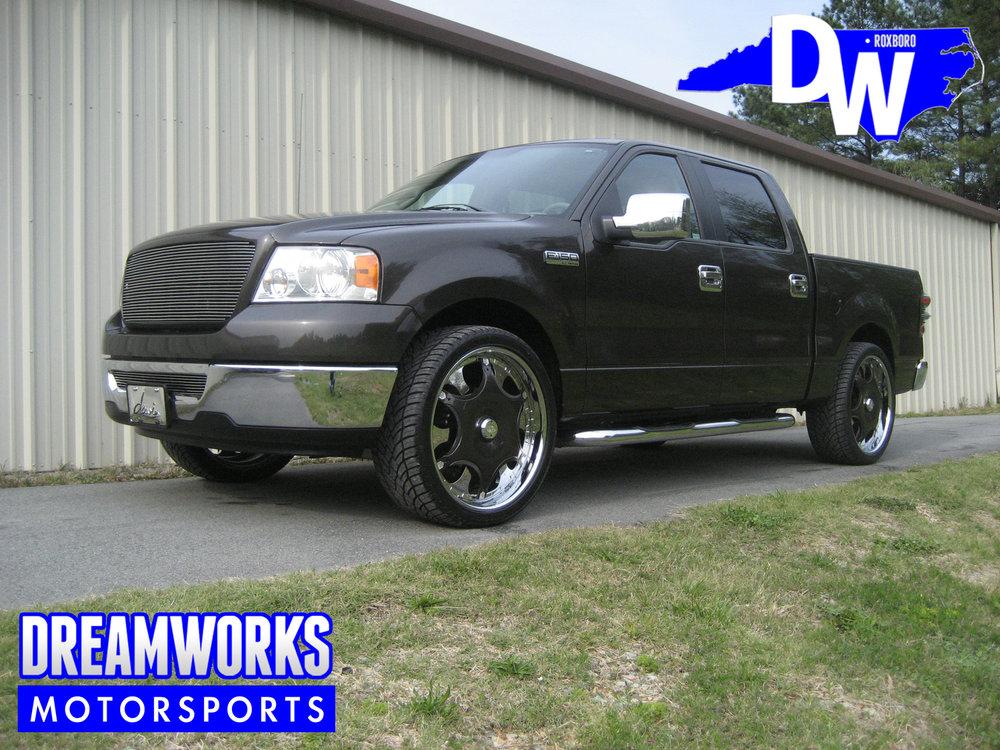 Ford-F-150-Davin-Revolution-Dreamworks-Motorsports-3.jpg