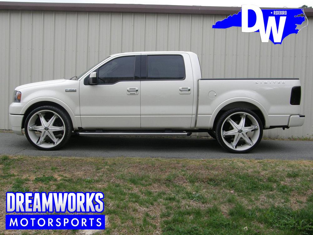 Ford-F-150-Dub-Wheels-Drewamworks-Motorsports-2.jpg