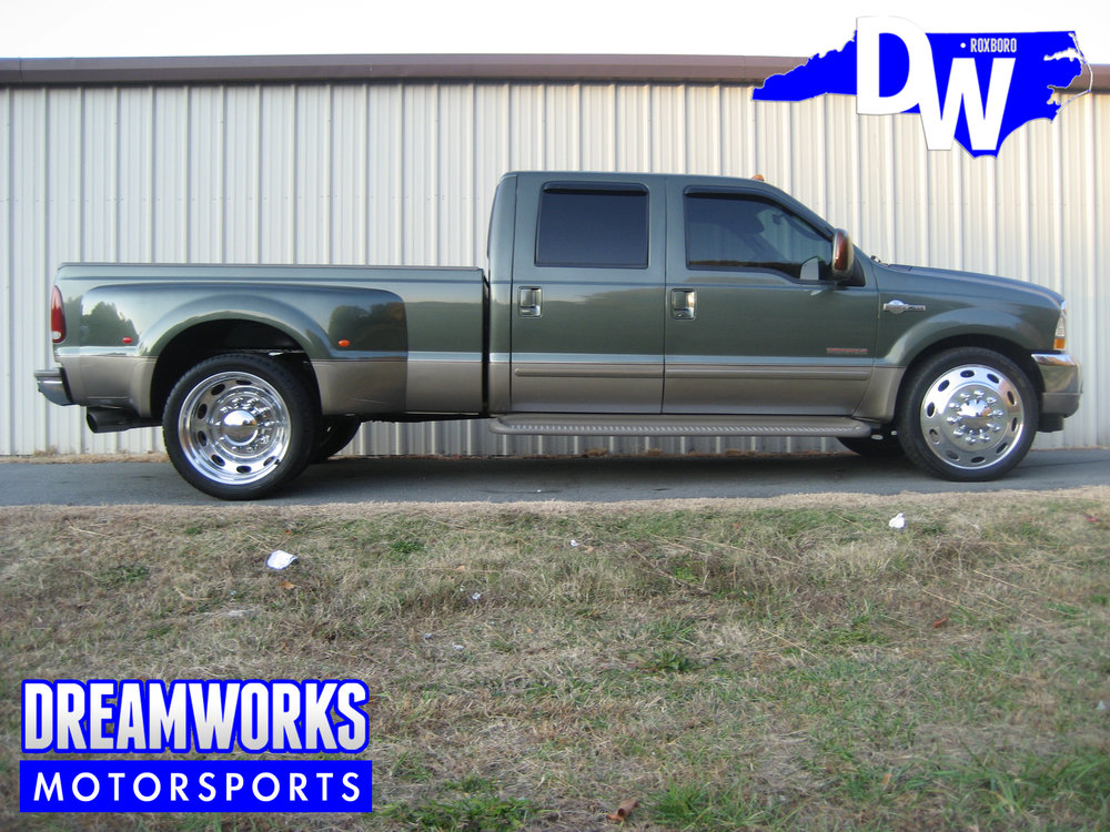 Ford-F350-Semi-Wheels-Dreamworks-Motorsports-2.jpg