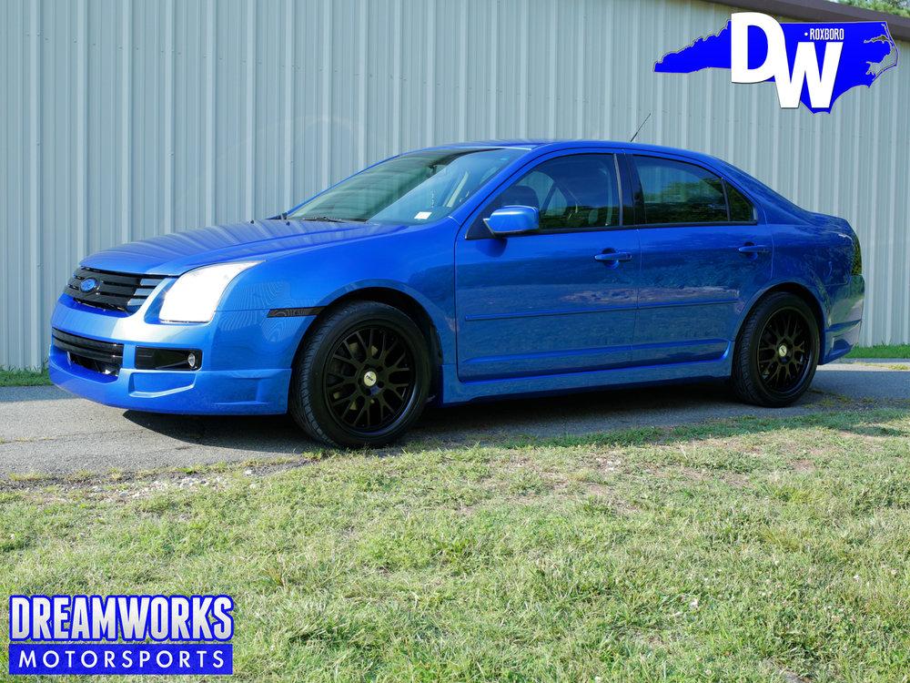 Ford-Focus-Dreamworks-Motorsports-1.jpg