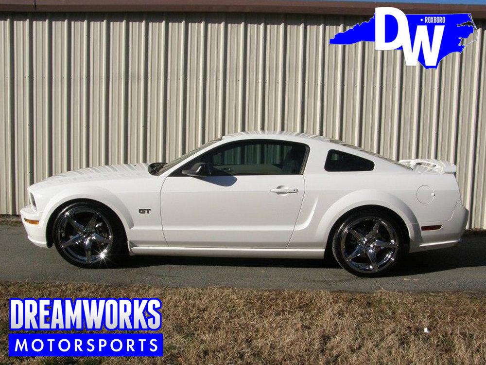 Ford-Mustang-GT-Foose-Dreamworks-Motorsports-2.jpg