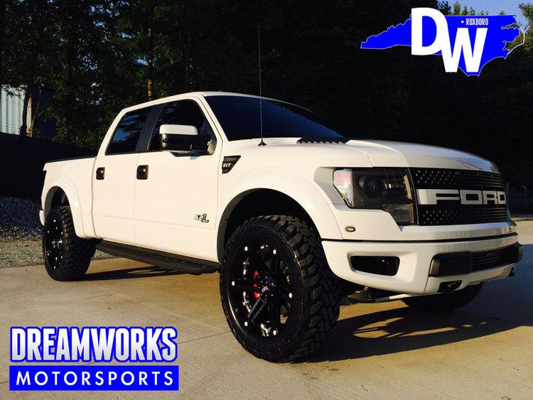 Wesley-Matthews-NBA-Portland-Trailblazers-Dallas-Mavericks-Marquette-Ford-Raptor-Dreamworks-Motorsports-2.jpg