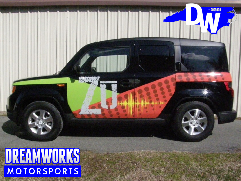Honda-Element-Fox-50-Dreamworks-Motorsports-2.jpg