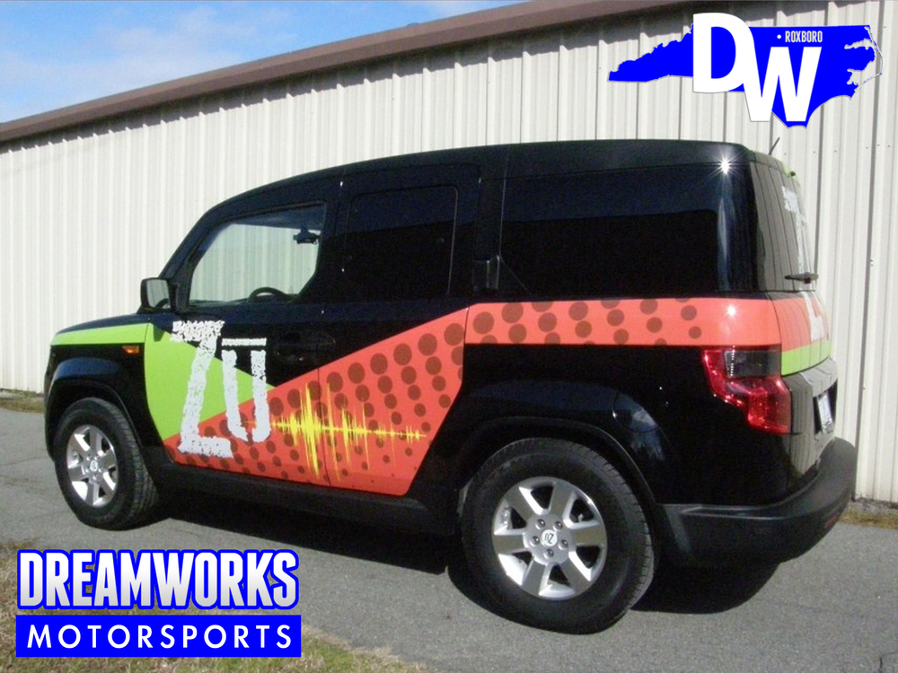 Honda-Element-Fox-50-Dreamworks-Motorsports-4.jpg