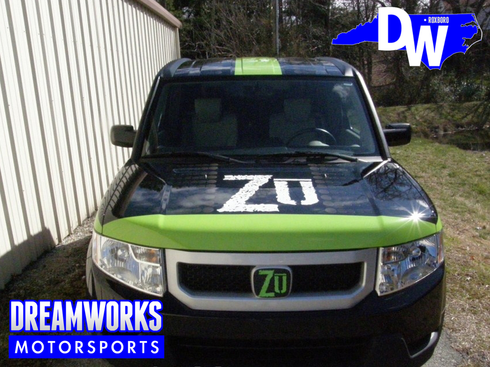 Honda-Element-Fox-50-Dreamworks-Motorsports-5.jpg