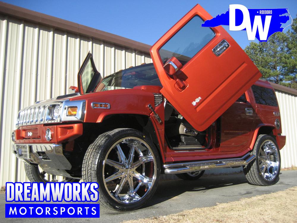 Hummer-H2-Dub-Dreamworks-Motorsports-3.jpg