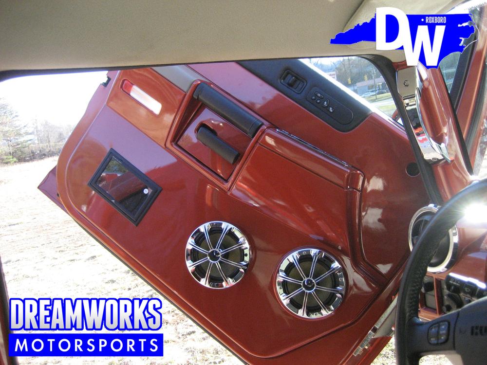 Hummer-H2-Dub-Dreamworks-Motorsports-5.jpg