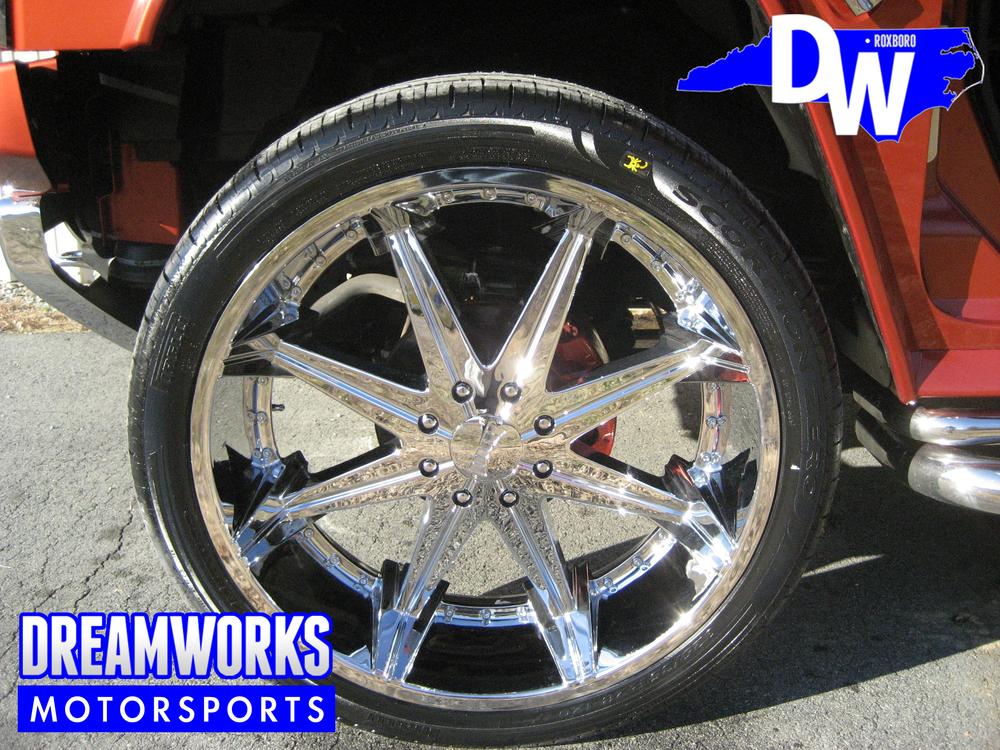 Hummer-H2-Dub-Dreamworks-Motorsports-4.jpg