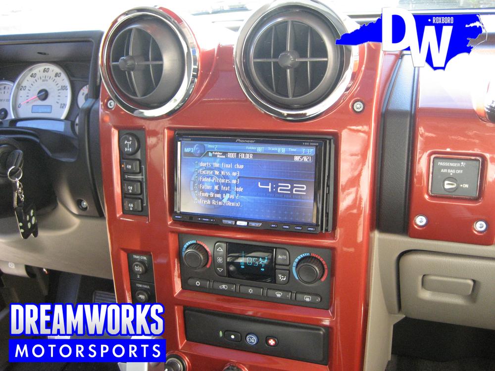 Hummer-H2-Dub-Dreamworks-Motorsports-6.jpg