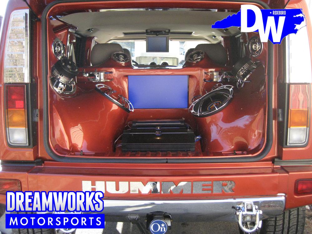 Hummer-H2-Dub-Dreamworks-Motorsports-7.jpg