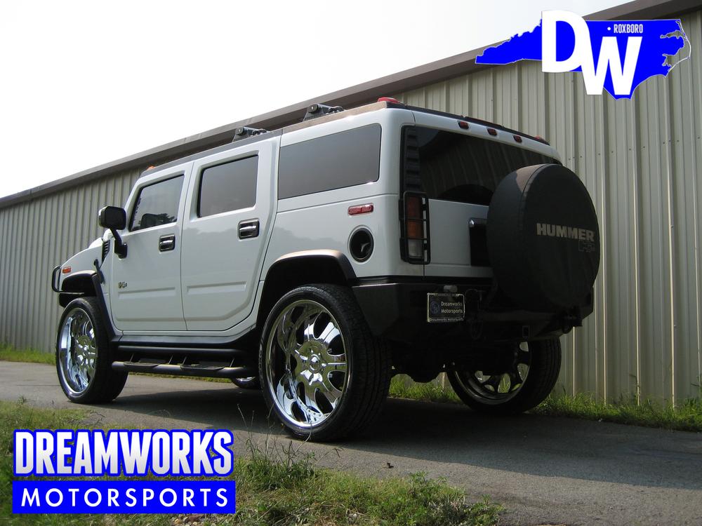 Hummer-H2-Giovanna-Dreamworks-Motorsports-4.jpg
