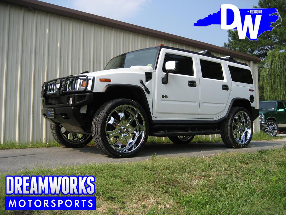 Hummer-H2-Giovanna-Dreamworks-Motorsports-3.jpg
