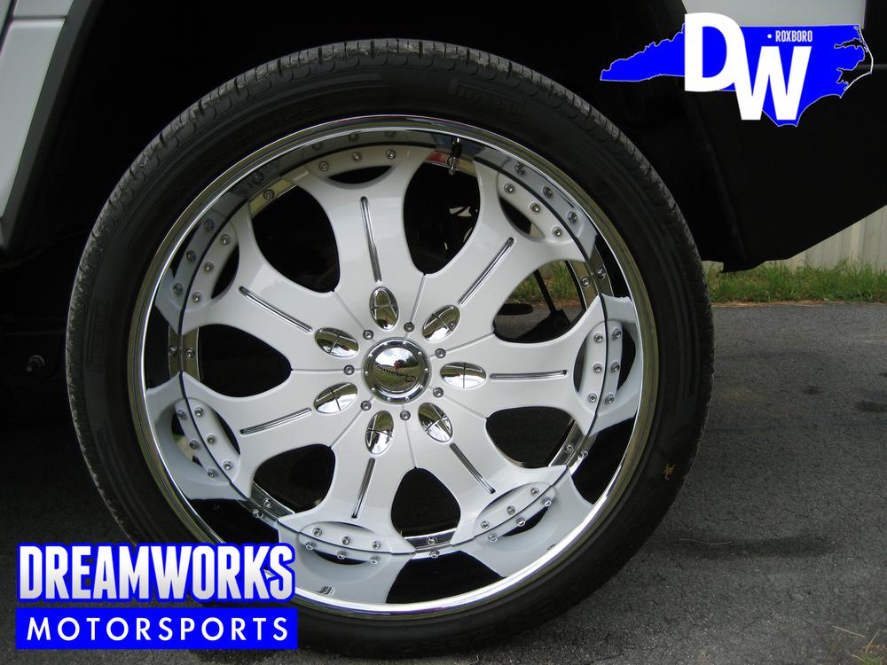Hummer-H2-Giovanna-Dreamworks-Motorsports-8.jpg