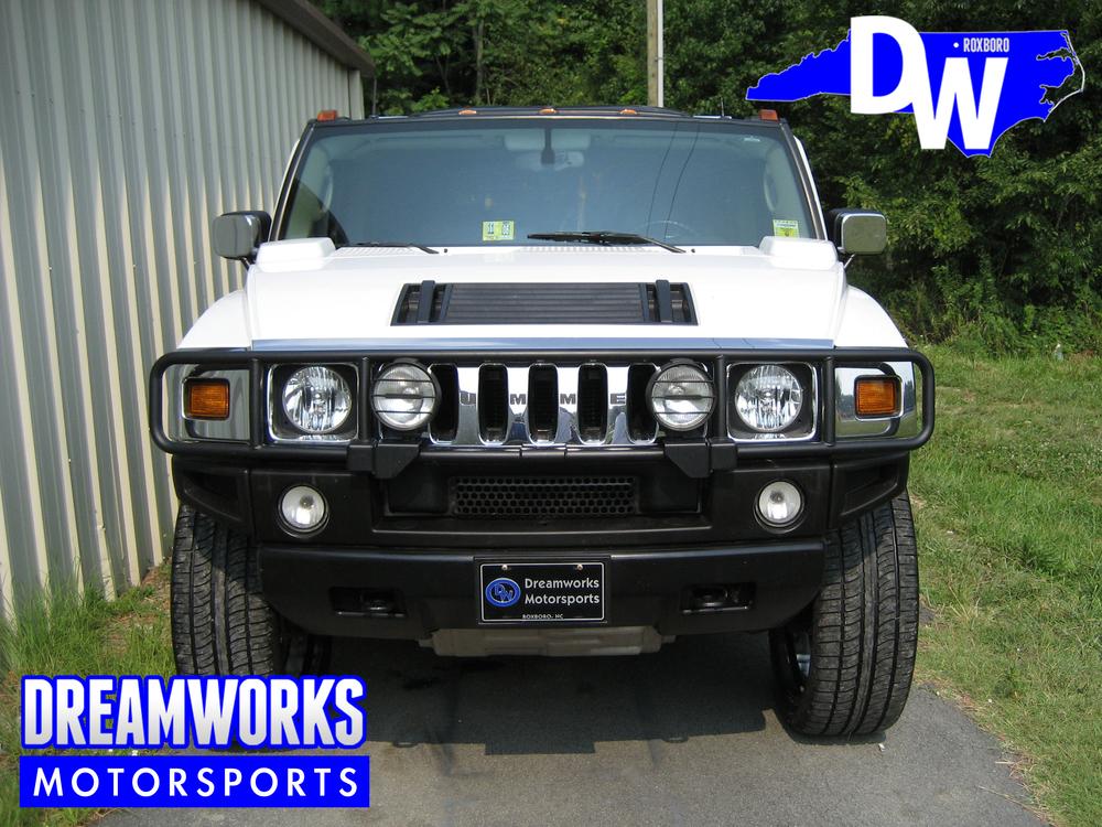 Hummer-H2-Giovanna-Dreamworks-Motorsports-9.jpg