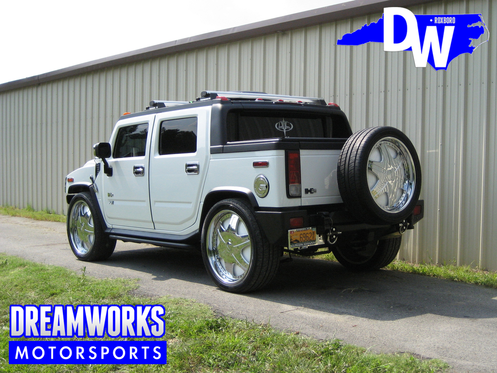 Hummer-H2-Truck-Dreamworks-Motorsports-2.jpg