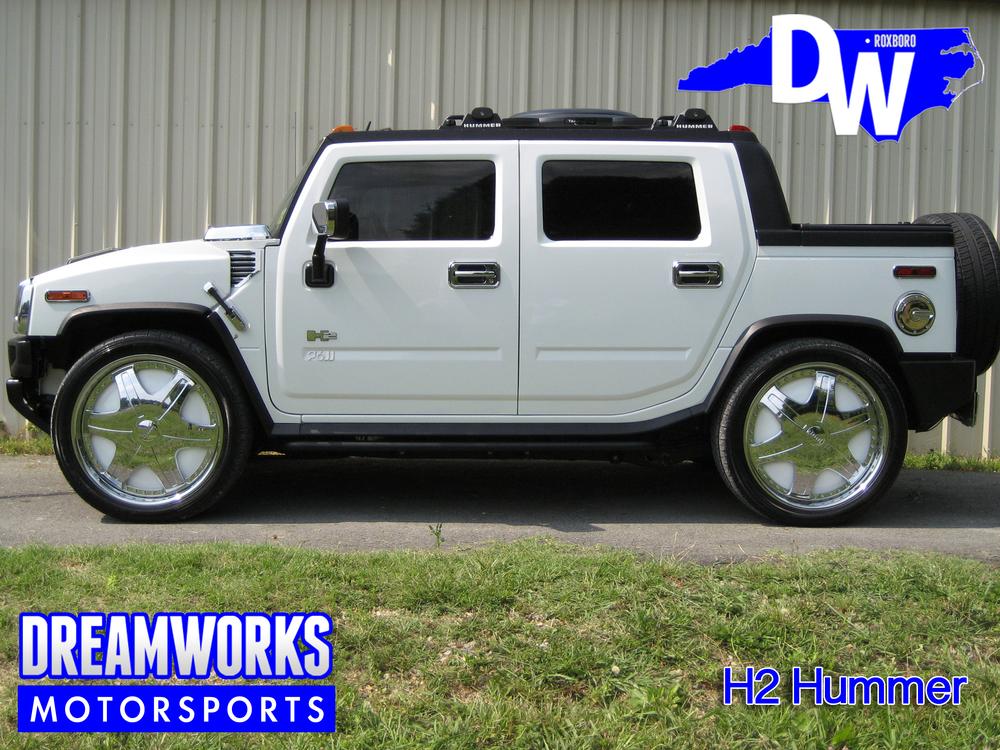 Hummer-H2-Truck-Dreamworks-Motorsports-1.jpg