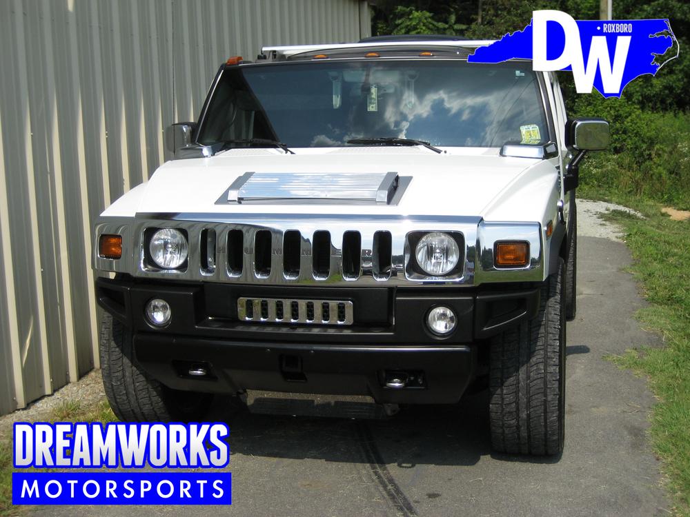 Hummer-H2-Truck-Dreamworks-Motorsports-3.jpg