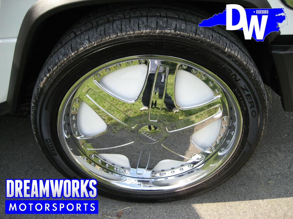 Hummer-H2-Truck-Dreamworks-Motorsports-4.jpg