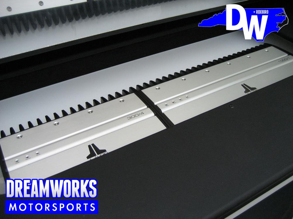 Hummer-H2-Truck-Dreamworks-Motorsports-5.jpg