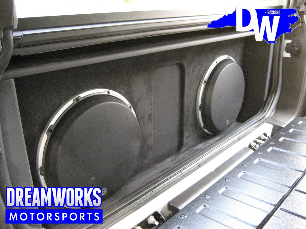 Hummer-H2-Truck-Dreamworks-Motorsports-6.jpg