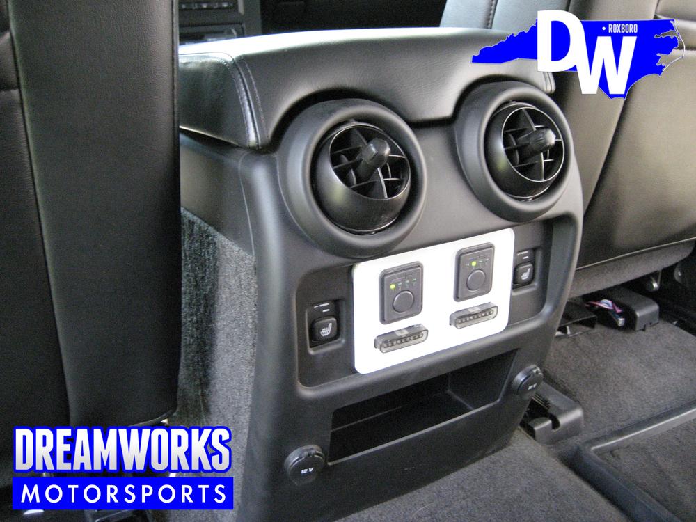 Hummer-H2-Truck-Dreamworks-Motorsports-7.jpg