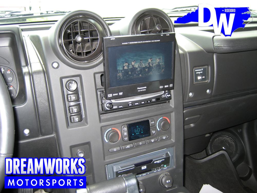 Hummer-H2-Truck-Dreamworks-Motorsports-8.jpg