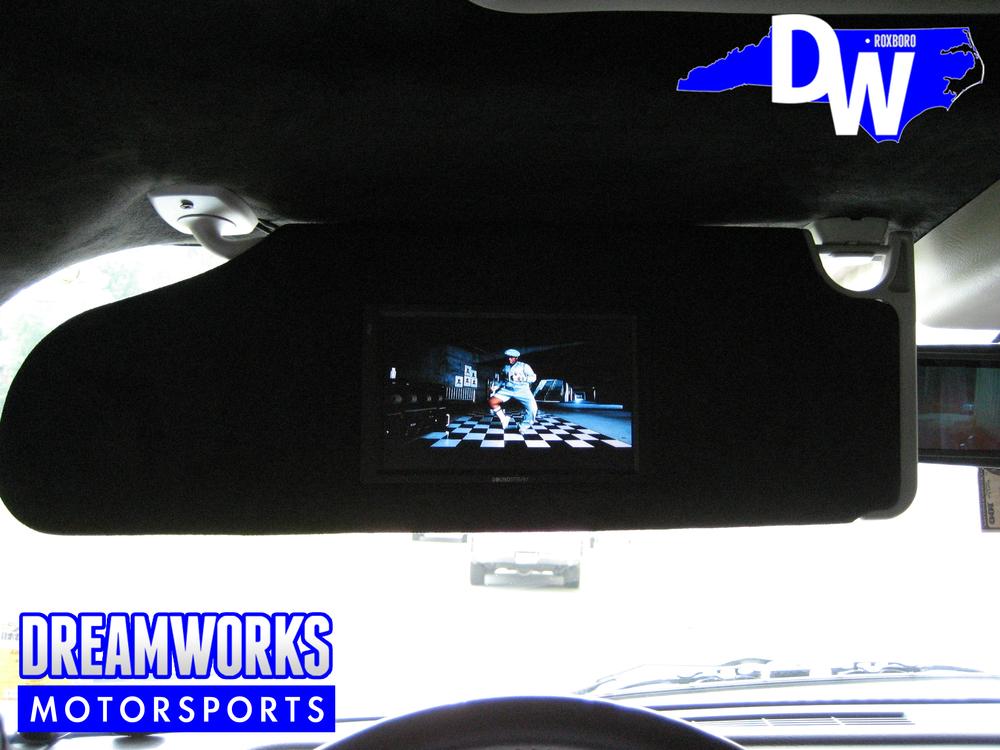 Hummer-H2-Truck-Dreamworks-Motorsports-9.jpg