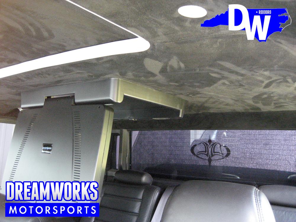 Hummer-H2-Truck-Dreamworks-Motorsports-10.jpg