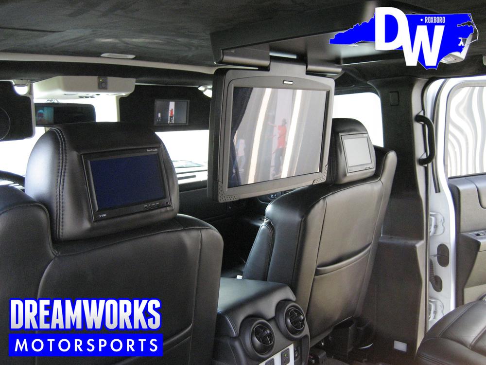 Hummer-H2-Truck-Dreamworks-Motorsports-12.jpg