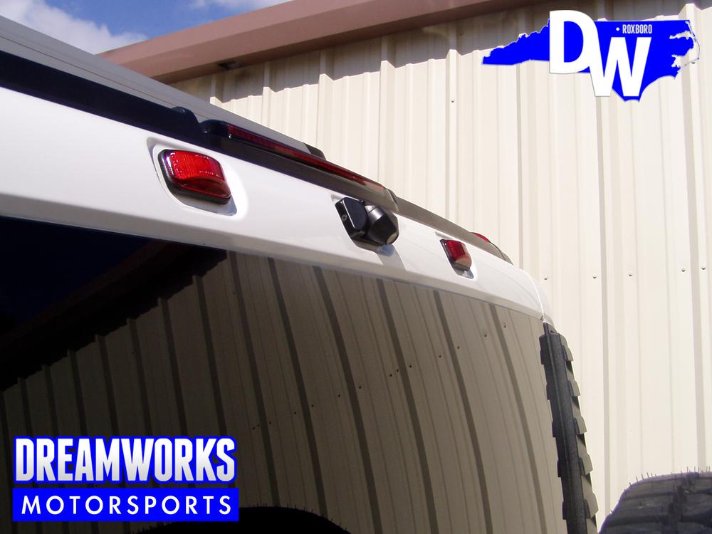 White-Hummer-H2-Dreamworks-Motorsports-4.jpg