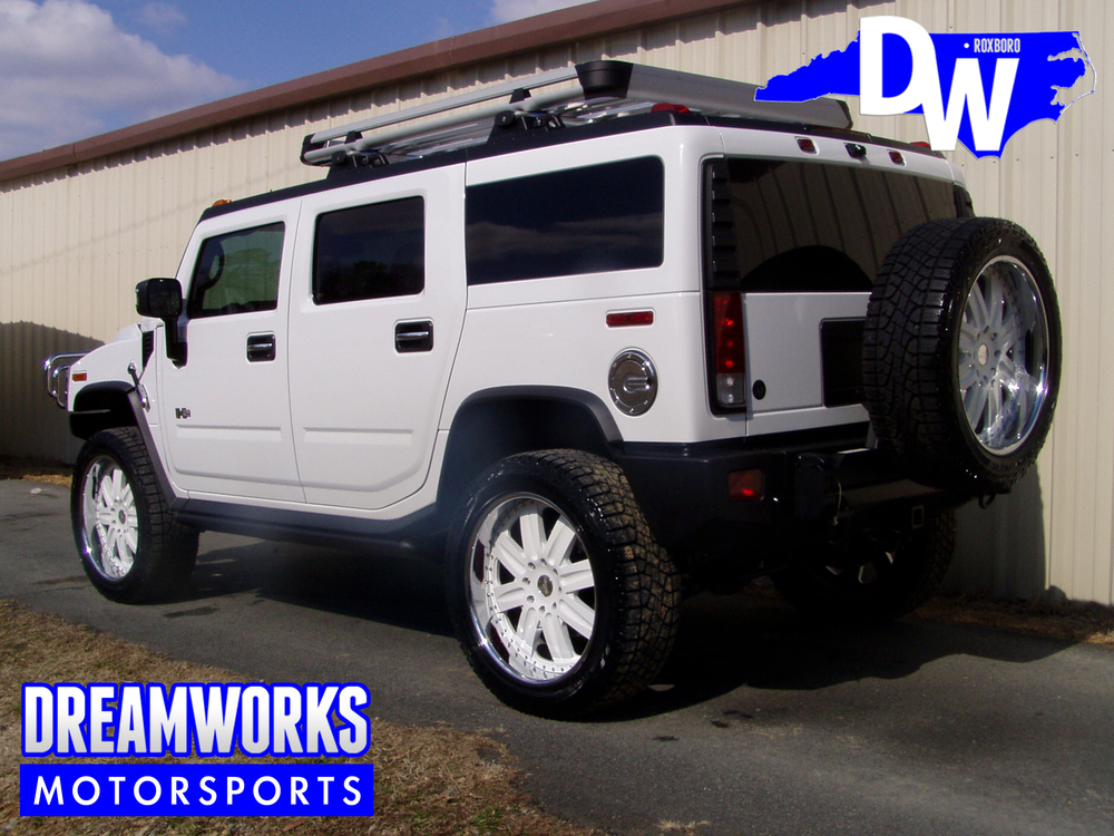 White-Hummer-H2-Dreamworks-Motorsports-3.jpg