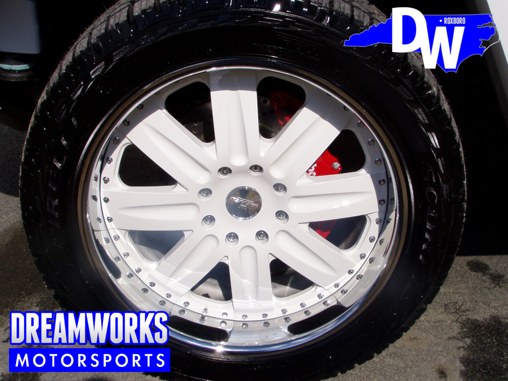 White-Hummer-H2-Dreamworks-Motorsports-5.jpg