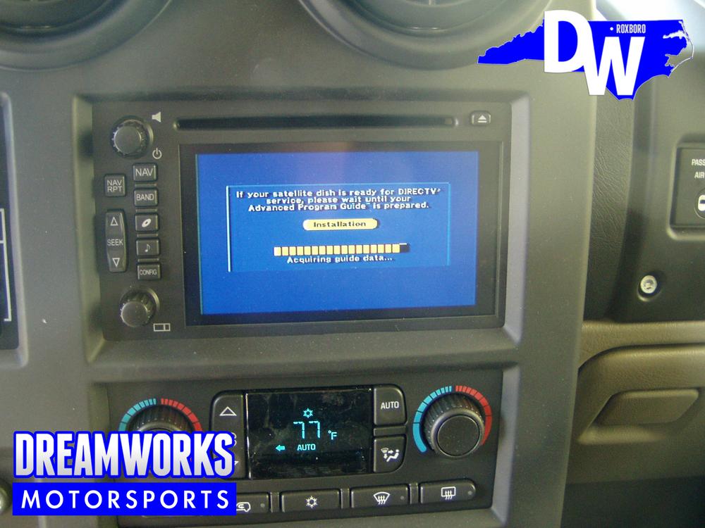 White-Hummer-H2-Dreamworks-Motorsports-7.jpg