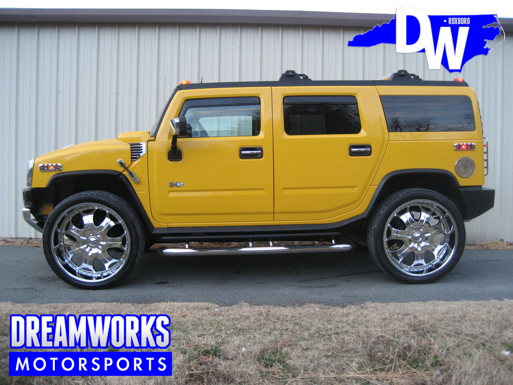 Yellow-Hummer-H2-Giovanna-Dreamworks-Motorsports-3.jpg
