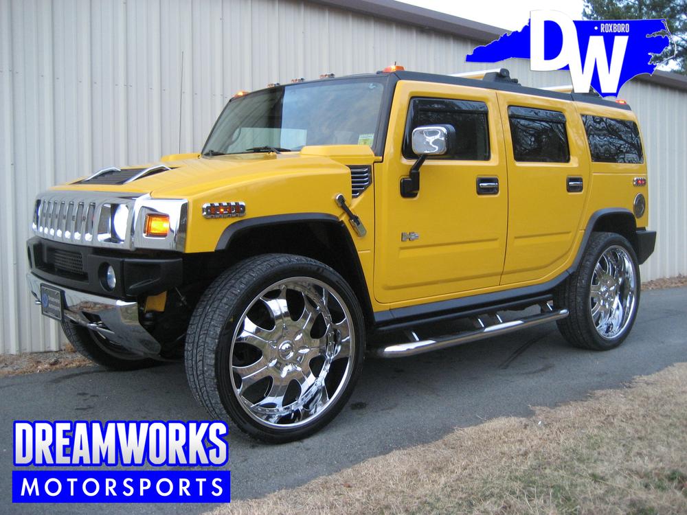 Yellow-Hummer-H2-Giovanna-Dreamworks-Motorsports-2.jpg