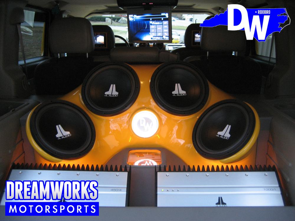 Yellow-Hummer-H2-Giovanna-Dreamworks-Motorsports-4.jpg