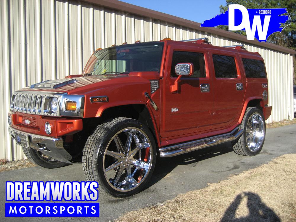 Hummer-H2-Dub-Dreamworks-Motorsports-2.jpg