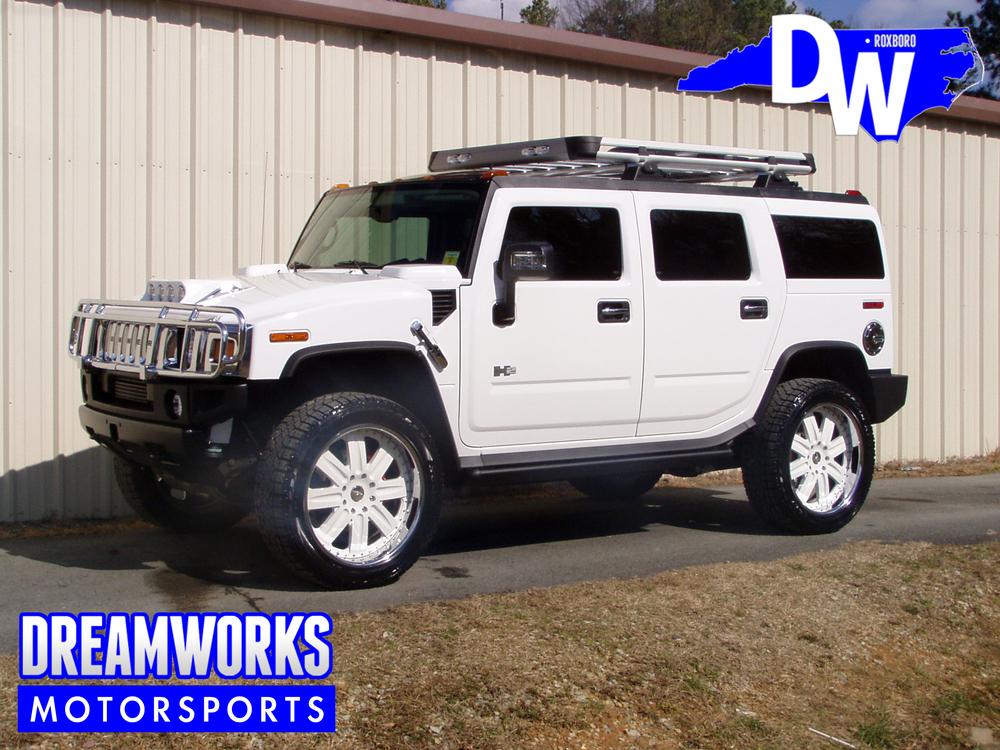 White-Hummer-H2-Dreamworks-Motorsports-2.jpg