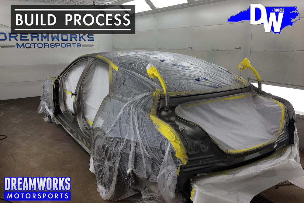 Jaguar-XJL-Sharrif-Floyd-Dreamworks-Motorsports-4.jpg