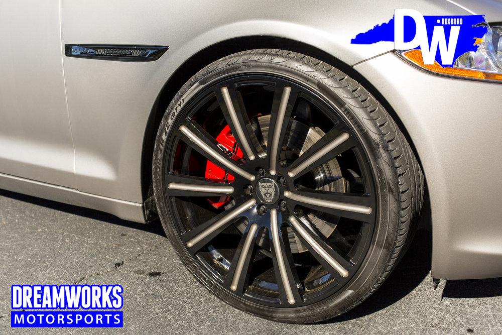 Matte-Silver-3m-Wrapped-Jaguar-By-Dreamworks-Motorsports-3.jpg
