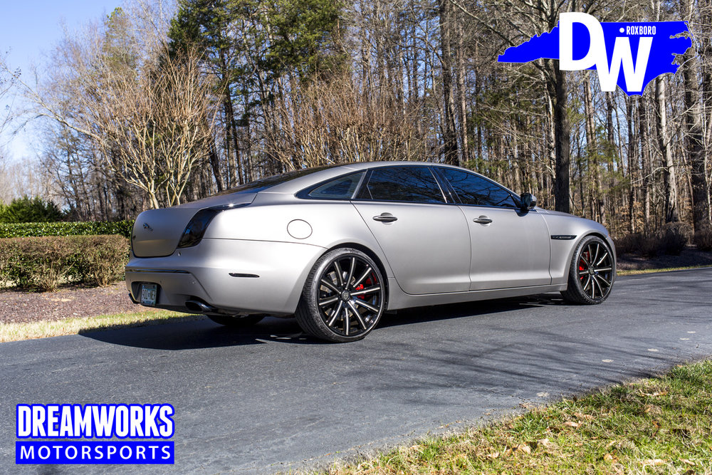 Matte-Silver-3m-Wrapped-Jaguar-By-Dreamworks-Motorsports-4.jpg
