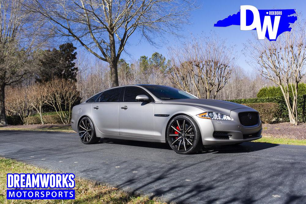 Matte-Silver-3m-Wrapped-Jaguar-By-Dreamworks-Motorsports-5.jpg