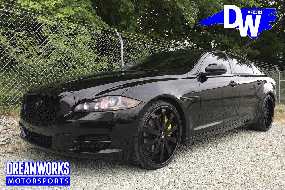 Jaguar_XJL_Spercharged_By_Dreamworks_Motorsports-6.jpg